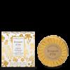 Bouquet D'Oro Sapone Profumato 100 g