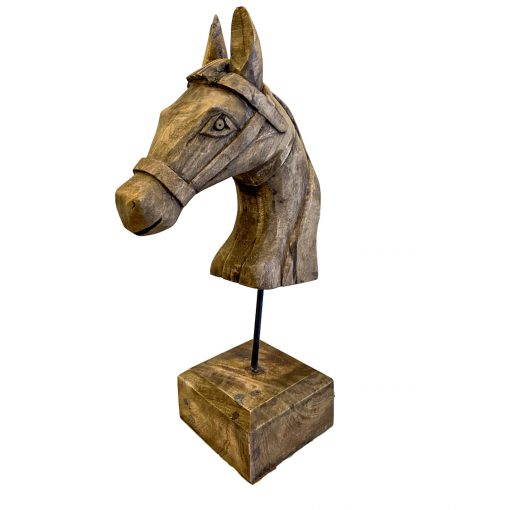 Cavallo Deco Wood S