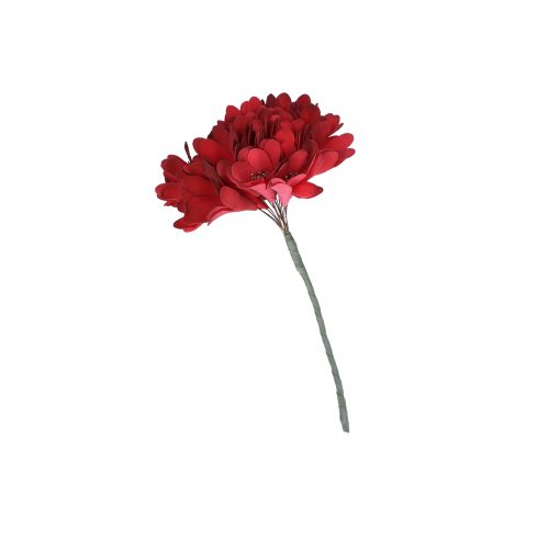 Flora Rosso Oro Alstroemeria
