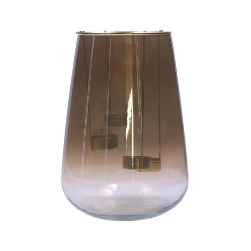 Disera Vaso per 4 T - Light