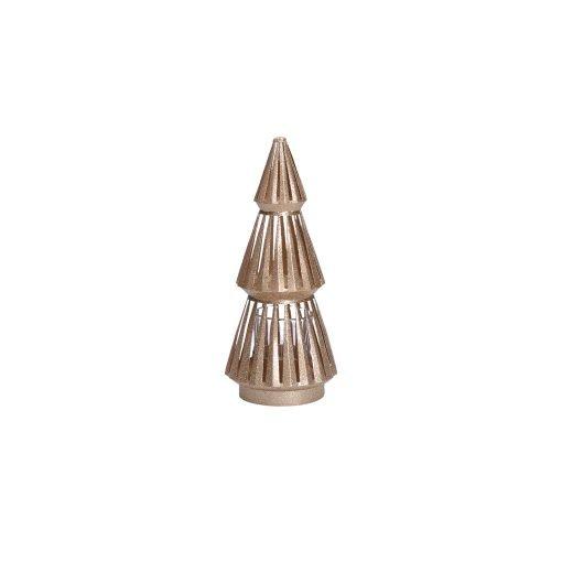 Conoro Albero Oro S T - Light Metallo