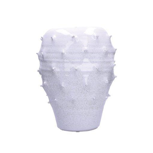 Opuntia Vaso Decorativo Alto L
