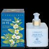 Foglie di Tè Gel Detergente Viso & Mani 250 ml