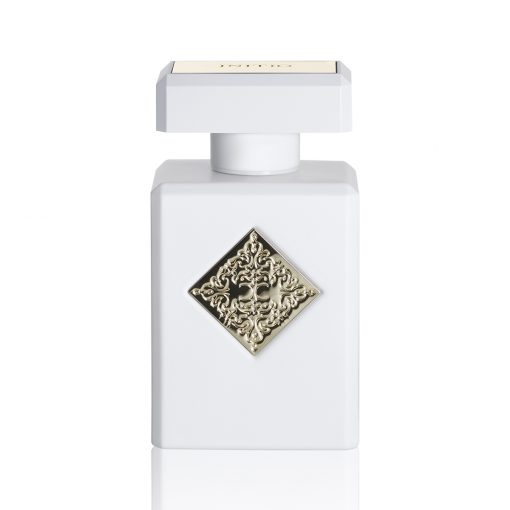 Musk Therapy 90 ml
