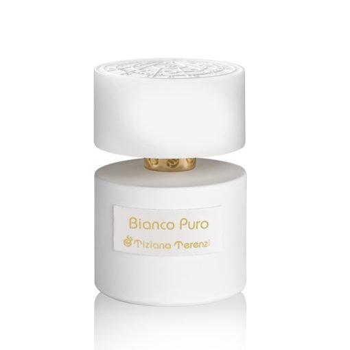 Bianco Puro 100 ml