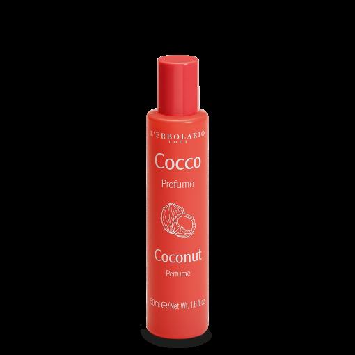 Cocco Profumo 50 ml