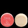 Cocco Shampoo Solido 60 gr