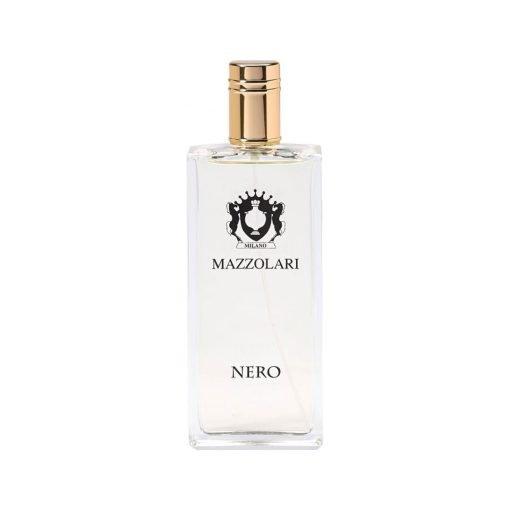 Nero 100 ml