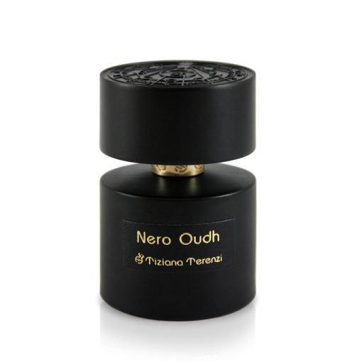 Nero Oudh 100 ml