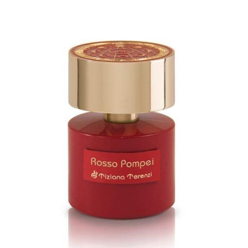 Rosso Pompei 100 ml